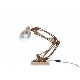 Настольная лампа Meedly