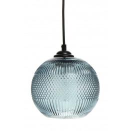 Подвесной светильник Bubble S Blue
