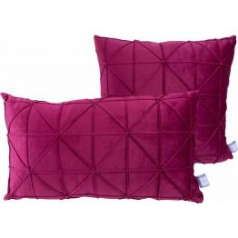 Набір подушок Paulina 225 Berry