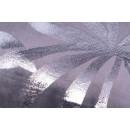 Набір подушок Prisma 425 Graphit/Silver
