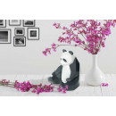 Скульптура Panda K110 Black/White