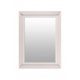 Настінне дзеркало Neo 1 S225 White