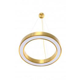 Подвесной светильник Halo M125 Gold
