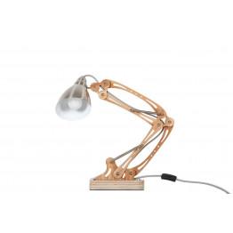 Настільна лампа Meedly Esche
