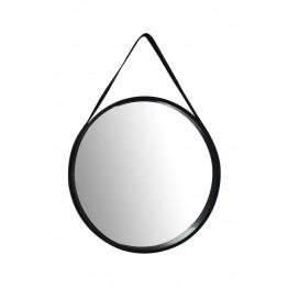 Настінне дзеркало Urika S110 Black