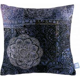 Подушка Medley Multi/Blue
