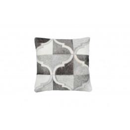 Подушка Lavish 310 Grey