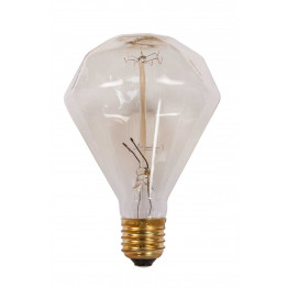 Лампы Sofit 1710 S1710/X