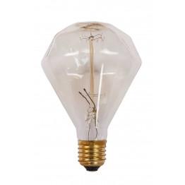 Лампа Sofit 1710 S1710 / X