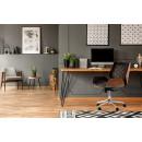 Офісний стілець Glory MT175 Brown