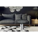 Стіл Rosy SM525 Grey/Silver
