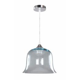 Підвісний світильник Arko S220 Blue