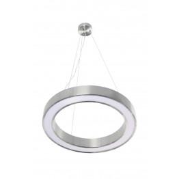 Подвесной светильник Halo M125 Silver