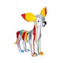 Скульптура Chihuahua K110 Multi