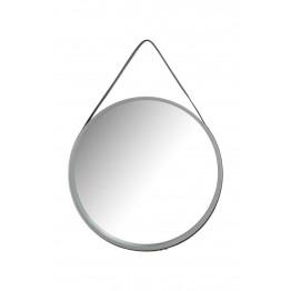 Настенное зеркало Urika S110 Grey/Black