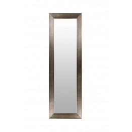 Настенное зеркало Osbourne S325 Black/Gold