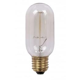 Лампы Sofit 1210 S1210/V