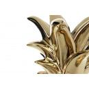 Свічник Pineapple K110 Gold