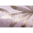 Набір подушок Prisma 425 Taupe/Gold