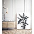 Фреска Palm