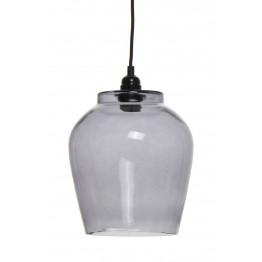 Подвесной светильник Filin S Grey