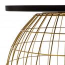 Набір столів Tristan M350 / 3 Darkblue / Petrol / Grey