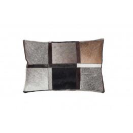 Подушка Lavish 410 Grey