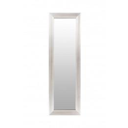 Настінне дзеркало Osbourne S325 White/Chrome