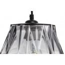 Подвесной светильник Auris Grey