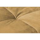 Стілець Aden TM125/2 Sand
