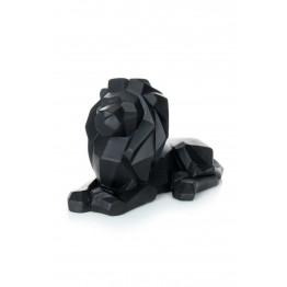 Скульптура Leo K110 Black