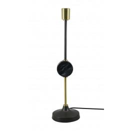 Настільна лампа Jack M287 Black