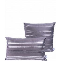 Набір подушок Prisma 525 Graphit/Silver