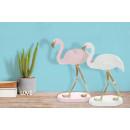 Скульптура Flamingo K110 Pink