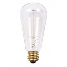 Лампа Sofit 810 S810 / I