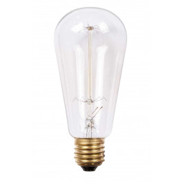 Лампы Sofit 810 S810/I
