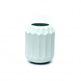 Ваза Vanga M410 Mint/Green