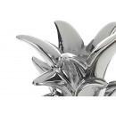 Свічник Pineapple K110 Silver