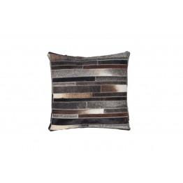Подушка Lavish 110 Grey/Brown