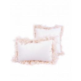 Набір подушок Palmira 125 White