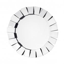 Настенное зеркало Maris SM310 Silver