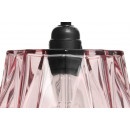 Подвесной светильник Auris Pink