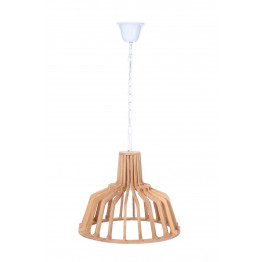 Підвісний світильник Alvis DM270 Natural