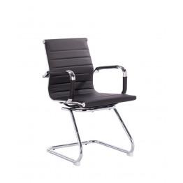 Офісний стілець Night M160 Black