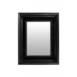 Настенное зеркало Neo S125 Dark brown