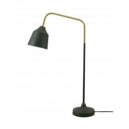 Настольная лампа Bool M287 Green
