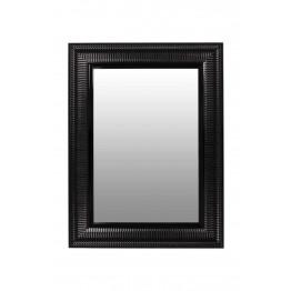 Настінне дзеркало Joan S225 Black