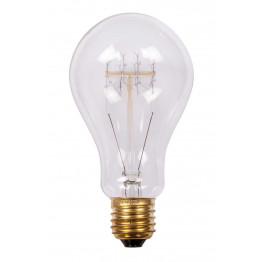 Лампы Sofit 910 S910/II