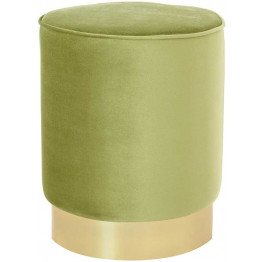 Пуф Cosy T110 Green