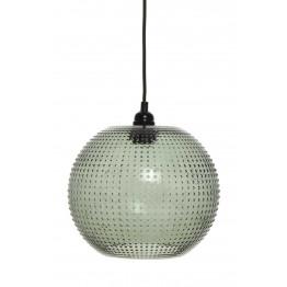 Підвісний світильник Scope S Green